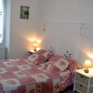 Hotel Pictures: Chambres d'Hôtes La Prévôté, Périssac