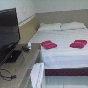 Hotel Pictures: Hotel Portal do Crato, Crato