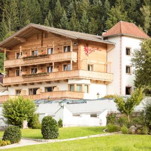 Hotelbilder: Landhaus Ager, Söll