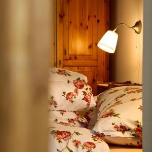 Hotel Pictures: Panoramahotel Malixerhof, Malix