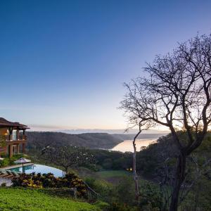 Hotel Pictures: Vista Hermosa Peninsula Papagayo, Culebra