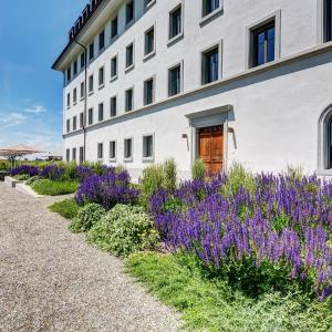 Hotel Pictures: SIGA Guesthouse, Ruswil