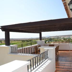 Hotel Pictures: Murcia Resort - Adriático 16, Sucina