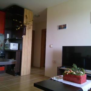 Photos de l'hôtel: Apartment Deluxe, Nesebar