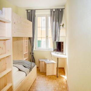 Hotelbilleder: K-Hotel, Überlingen