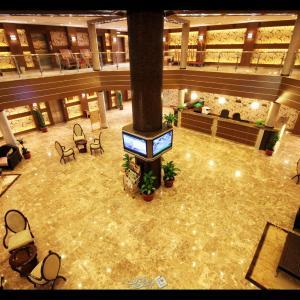 Fotos de l'hotel: Taraf Yanbu, Yanbu