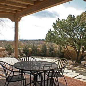 Hotel Pictures: Los Nidos Two-bedroom Holiday Home, Santa Fe