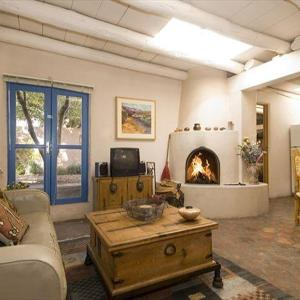 Hotel Pictures: Casita Don Manuel One-bedroom Holiday Home, Santa Fe