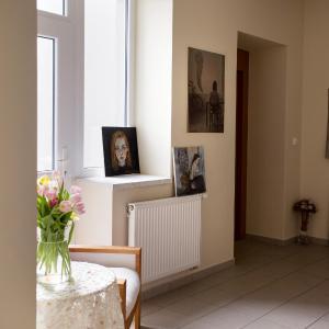 Hotel Pictures: Penzion Na Skole, Podkopná Lhota