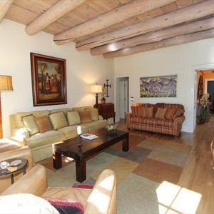Hotel Pictures: Burro Garden Two-bedroom Condo, Santa Fe