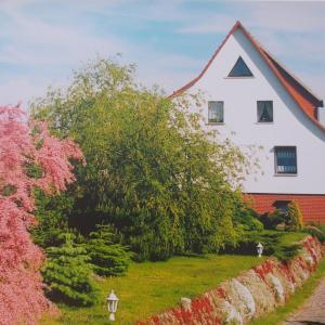 Hotel Pictures: Apartments Achterblick, Ueckeritz