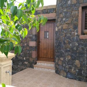 Hotel Pictures: Casa Delia, Tahiche