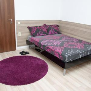 Hotelbilder: Apartment Medical University, Pleven