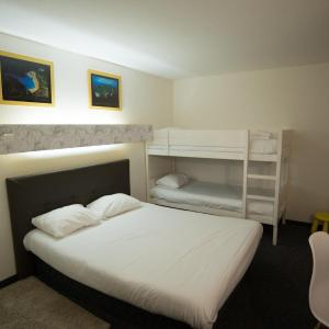 Hotel Pictures: Hotel Quick Palace Tours, Tours