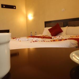Hotel Pictures: Lakemark Hotel Bahir Dar, Bahir Dar