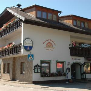 Hotelfoto's: Gasthof Platzschmied, Guttaring