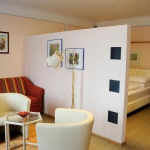 Fotografie hotelů: Gasthof Hentsch, Weitra