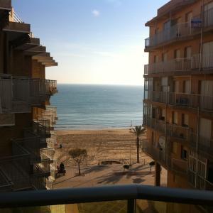 Hotel Pictures: Apartamentos Marjal, Guardamar del Segura