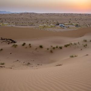 Hotel Pictures: Golden Palm Oasis, Fulayj al Mashā'ikh