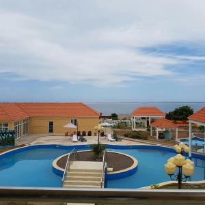 酒店图片: Pousada Da Paz, Salinas da Samba