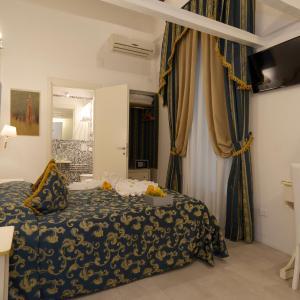 Zdjęcia hotelu: Al Mascaron Ridente, Wenecja