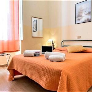 Hotelbilleder: Hotel Hermes, Firenze