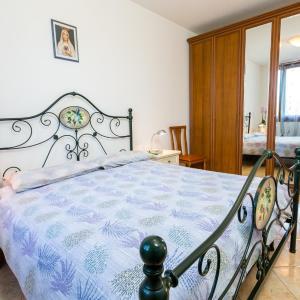 Foto Hotel: Agriturismo Ca' Baccan, Cavallino-Treporti