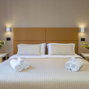 Zdjęcia hotelu: B&B Giacomino, Sorrento