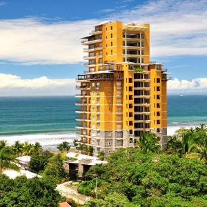 Hotellbilder: Vista Las Palmas 2B by Dream Makers, Jacó
