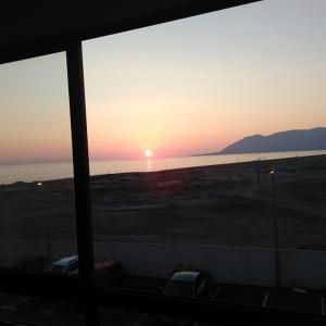 Hotel Pictures: Departamento Antofagasta, La Chimba