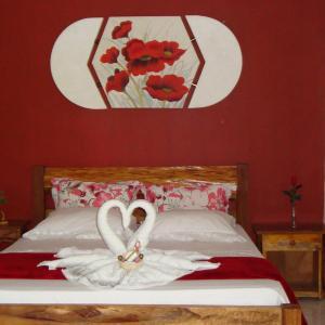 Hotel Pictures: Hotel Pousada Mariana, Salto