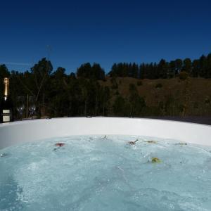 Hotellbilder: Los Baguales, Atos Pampa