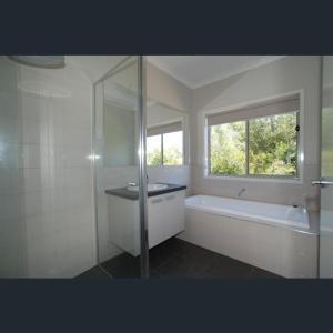 Hotellikuvia: Seachange Lake House, Goon Nure