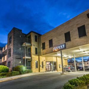Fotos del hotel: Quest Warrnambool, Warrnambool