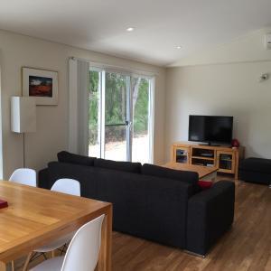 Hotel Pictures: Cape Villas Dunsborough Unit 2, Dunsborough