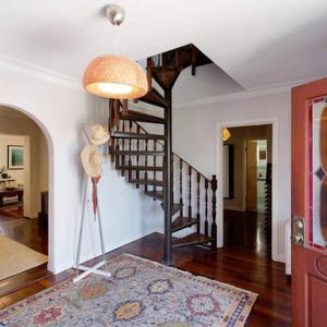 Fotos de l'hotel: Casa Nostra South Fremantle, Fremantle