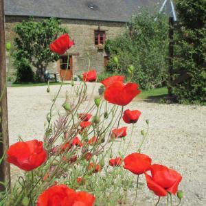 Hotel Pictures: Le Petit Manoir - Jean Gédouin, Servon