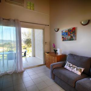 Hotel Pictures: Bella Vista Porticcio, Porticcio
