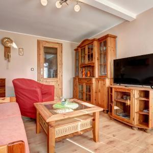 Hotel Pictures: Haus Groth, Ueckeritz