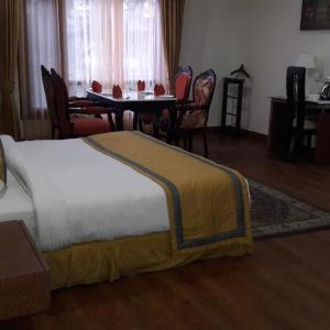 Photos de l'hôtel: Hotel Southgate Shimla, Shimla