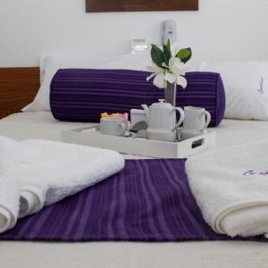 Fotos de l'hotel: Carolina Hotel & Spa, Miramar