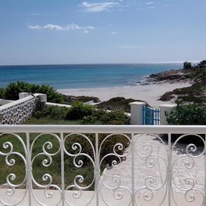 Fotos do Hotel: Maison au Charme Pieds Dans L'eau, Kelibia