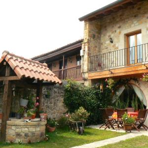 Hotel Pictures: Apartamentos Y Posada El Cafetal, Soña