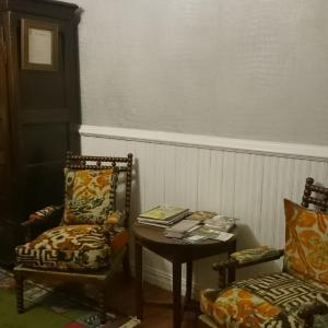 Hotel Pictures: Hotel Ormazabal, Bergara