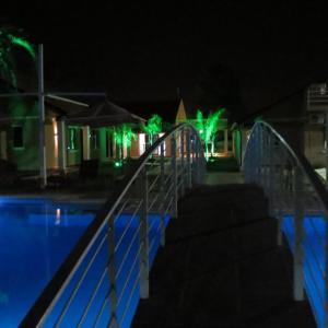 Zdjęcia hotelu: Apart Hotel Amaris, Concordia