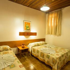 Hotel Pictures: Hotel Pantanal Mato Grosso, Poconé