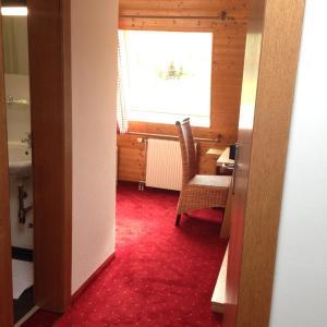 Fotografie hotelů: Hotel-Gasthof Murblick, Judenburg