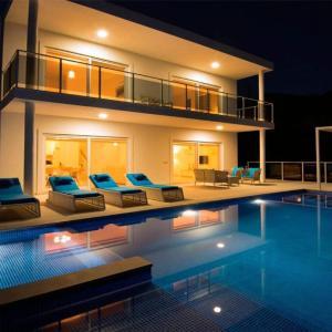 Hotellbilder: Villa Rudi, Kalkan