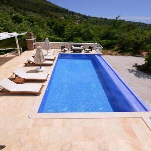 Photos de l'hôtel: Villa Bugra, Kalkan