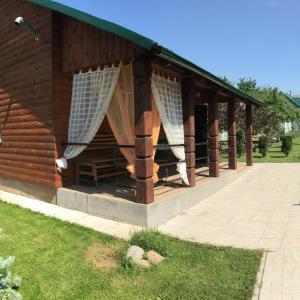 Hotel Pictures: Guest House in Novogrudok, Navahrudak